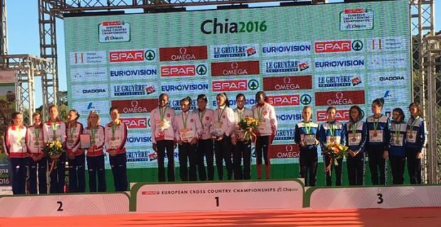 euro-cros-podium