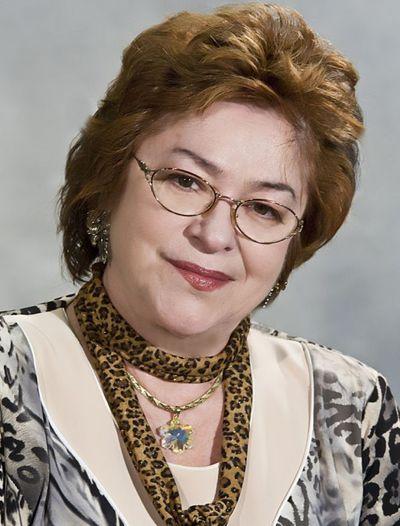 paula-sorescu-lucian