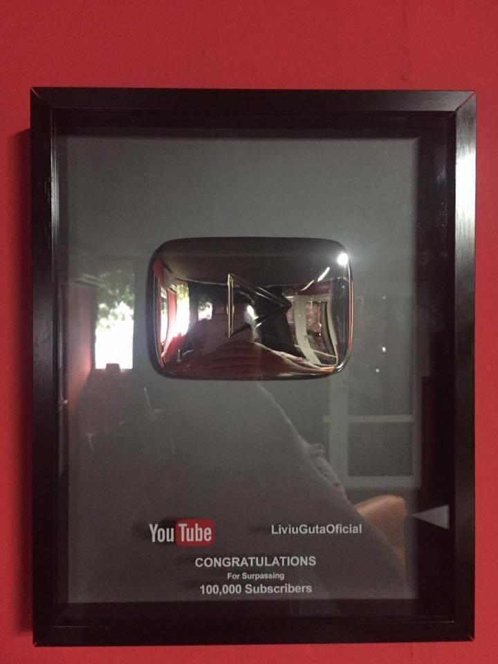 liviu-guta-youtube