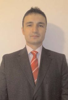 Septimiu Burtescu este arbitru FIFA de futsal