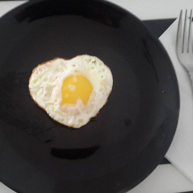 ce mananca tania budi la micul dejun2