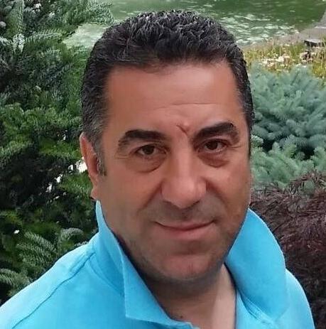 Imad Kassas