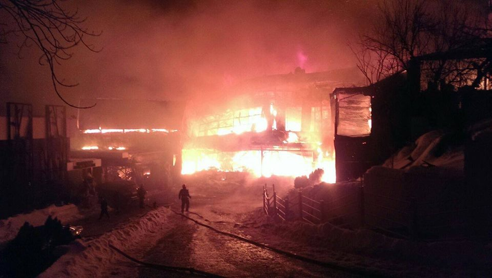 incendiu clubul bamboo (2)