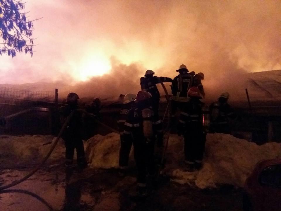 incendiu clubul bamboo (4)