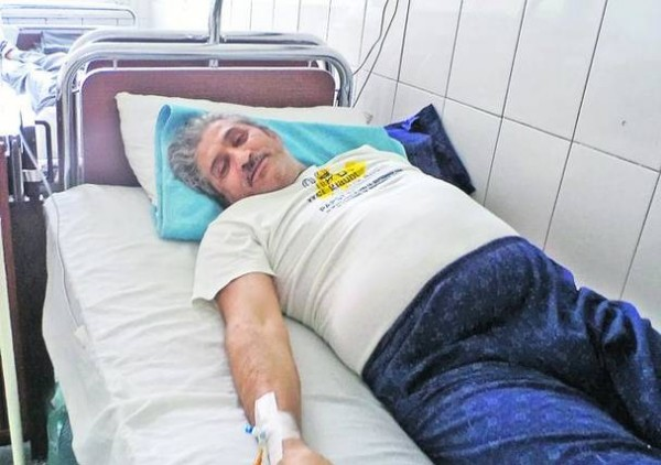 jean-paler-spital