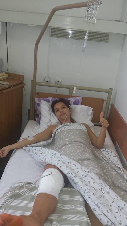 samara-operatie