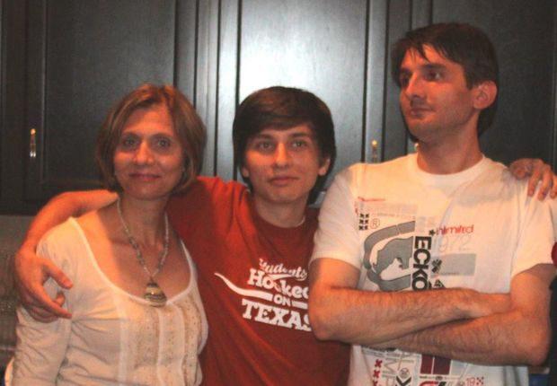 teo-cu-familia