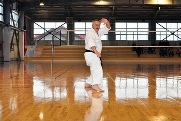 valeca_karate