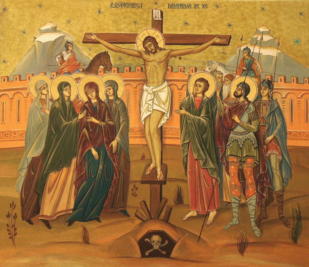 Duminică, 5 Februarie, Este începutul Triodului. Află Semnificația Lui |  Libertatea
