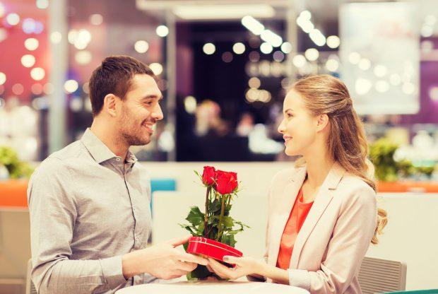 Când e Valentine's Day 2017 și cum sărbătoresc străinii
