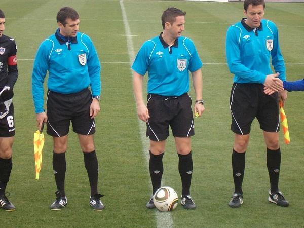 Nicoara.Constantinescu.Mitruti