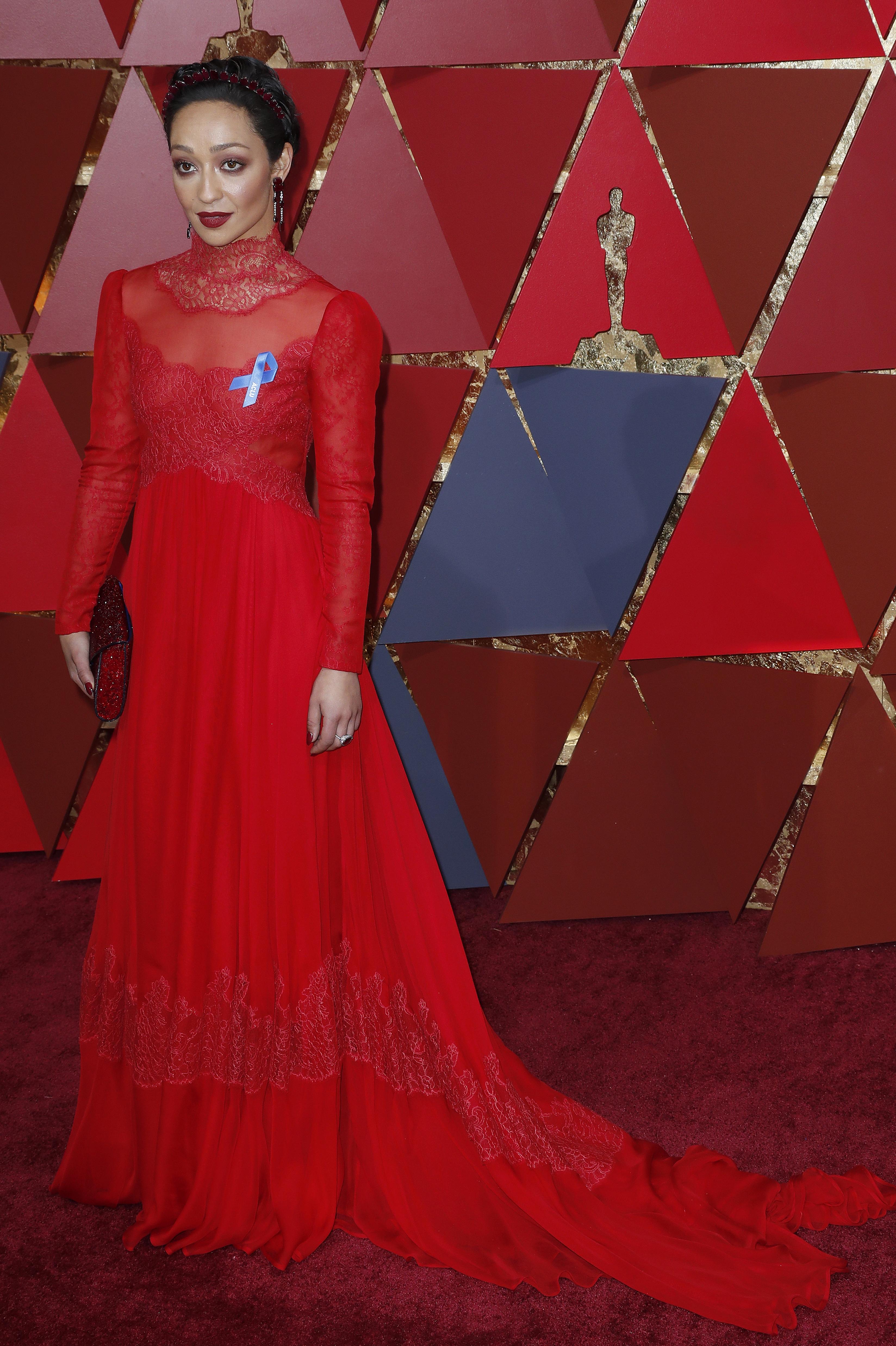 Jimmy Kimmel, gazda premiilor Oscar, l-a ironizat pe Donald Trump pe parcursul întregii gale