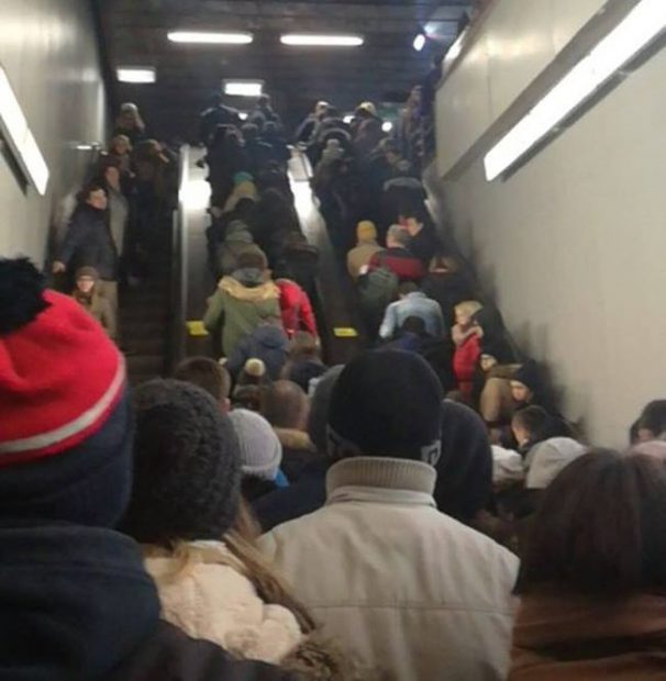 metrou_victoriei