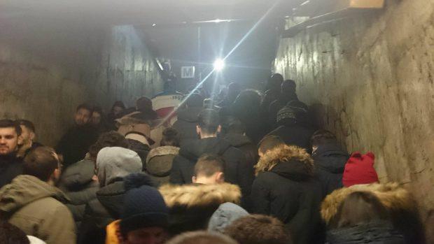metrou_victoriei_dum
