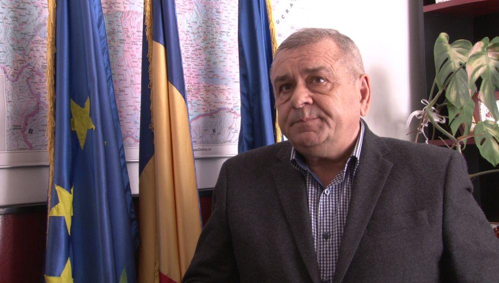 VIDEO EXCLUSIV. Zimnicea a căzut sub lama buldozerelor comuniștilor. Cum a fost declanșată demolarea orașului din cel mai sudic punct al României