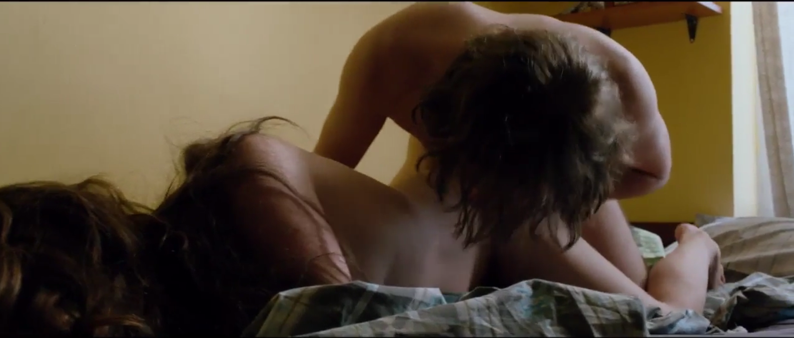 Diana Sex Video 63