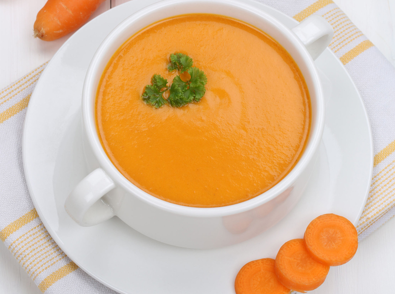 supa-crema---50300914_l-(1)