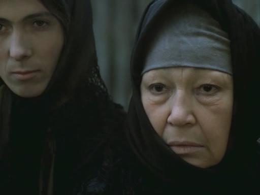 Eliya Petrăchescu (Foto: Cinemagia)