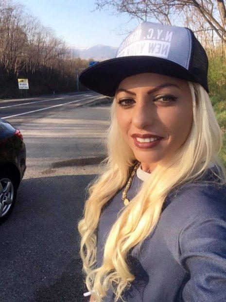 Nicoleta Guță a slăbit 50 de kilograme, iar acum a făcut anunțul