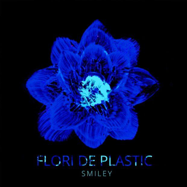 Smiley lansează Flori de plastic', o piesă-manifest cu un videoclip atipic