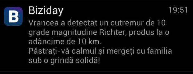 cutremur_biziday
