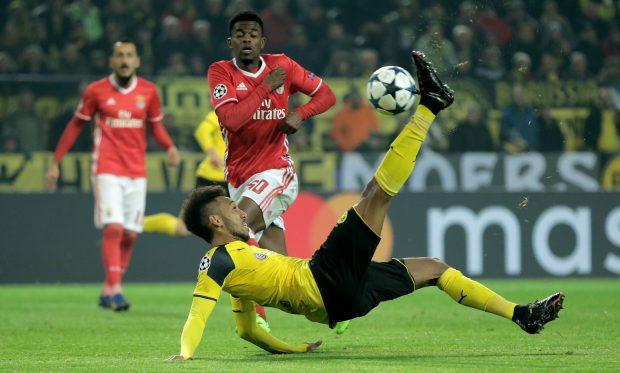 Barcelona - PSG 6-1 și Dortmund - Benfica 4-0, în returul optimilor Ligii Campionilor. Catalanii au realizat imposibilul / VIDEO