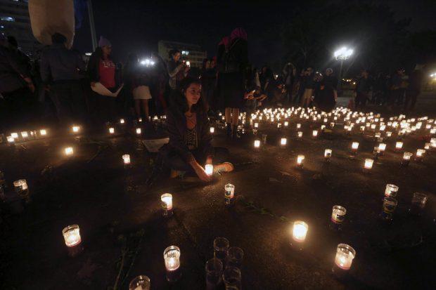 Doliu național în Guatemala, în urma incendiului de la orfelinat, soldat cu 20 de morți