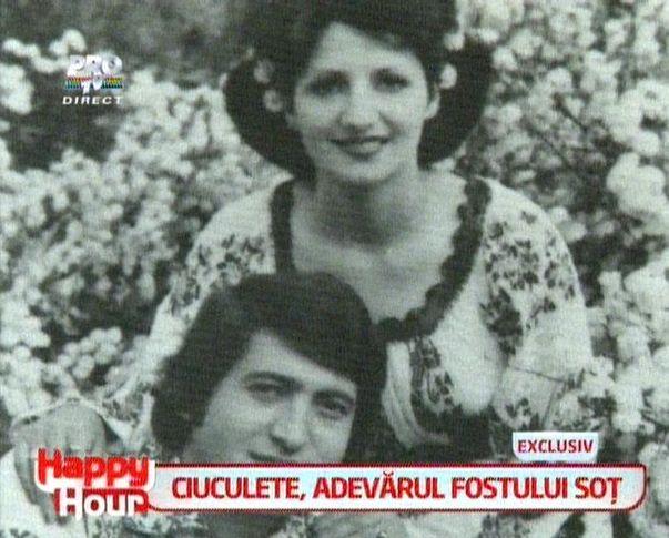 Ileana Ciuculete a murit. Pe 8 martie a aflat diagnosticul, iar acum 3 zile i s-a spus că nu mai are nicio șansă