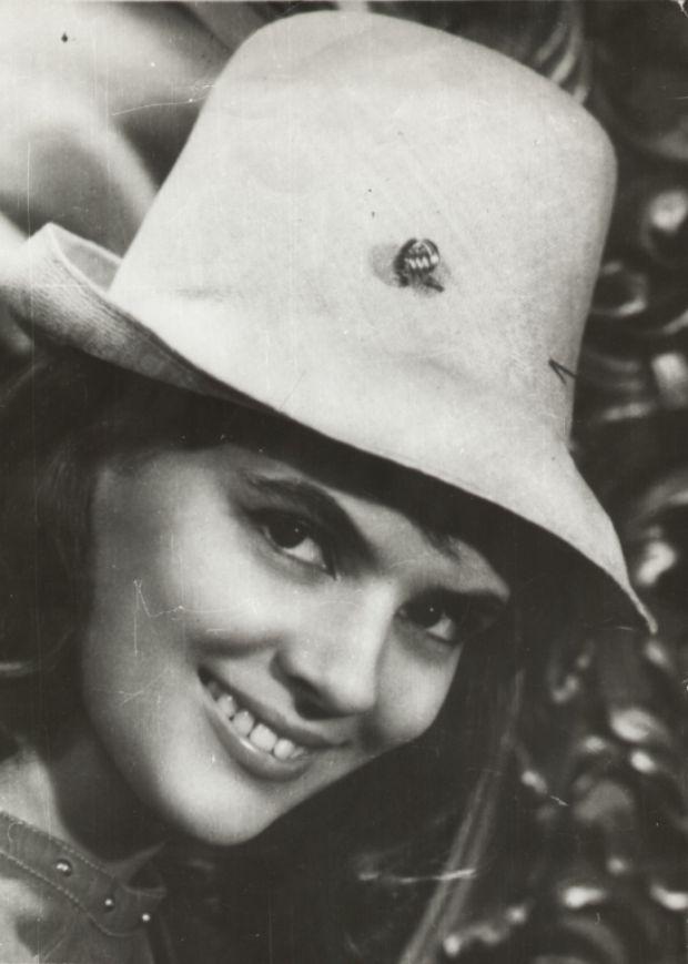 4 ani de la moartea Irinei Petrescu. Iubită de doi mari actori, s-a dedicat scenei