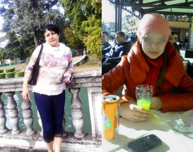 Închisoare pe viață pentru românul care și-a ucis mama și sora în Italia. Tânărul din județul Neamț a șocat prin cruzimea faptelor sale