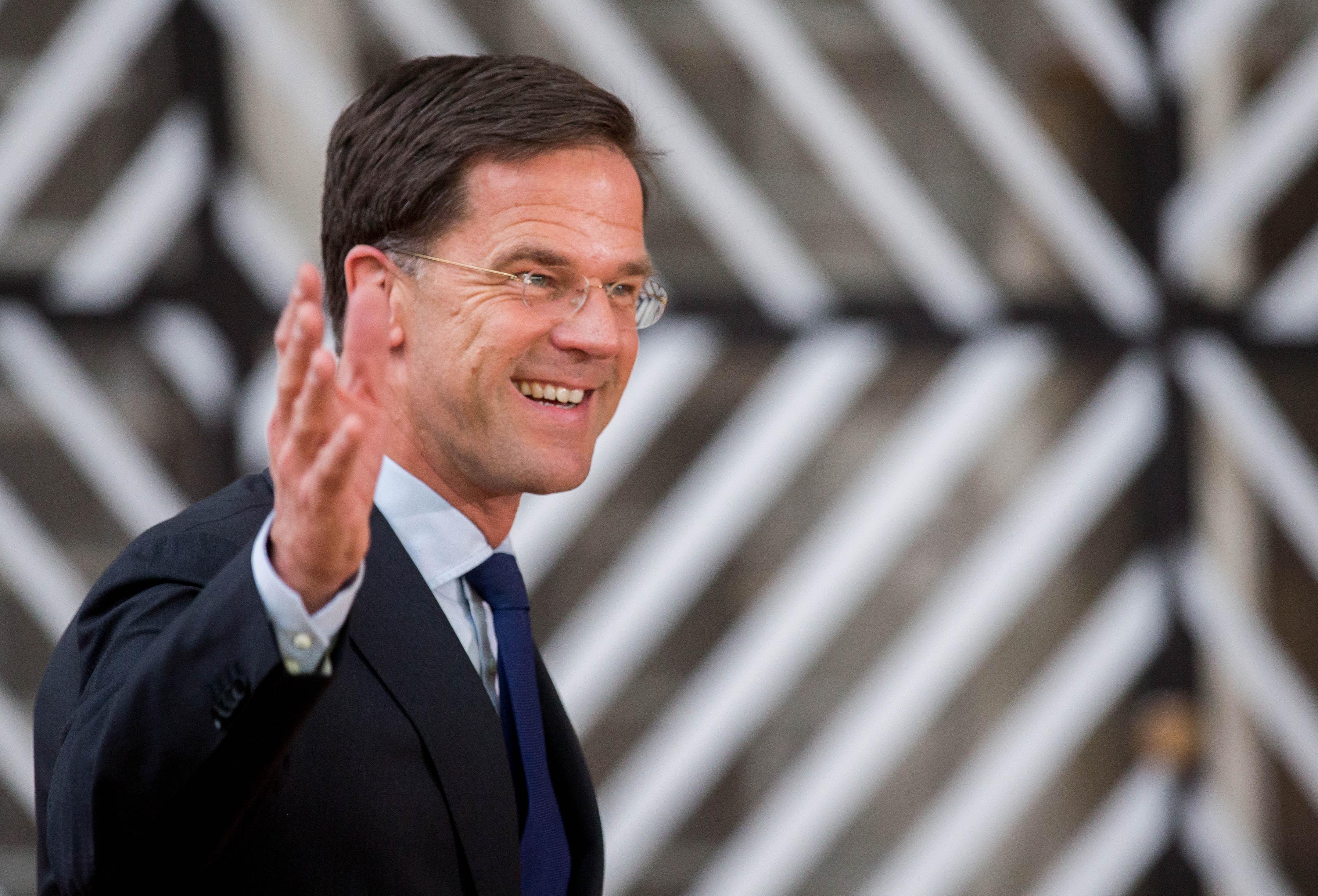 Alegeri parlamentare în Olanda cu miză uriașă pentru Europa. După BREXIT, urmează NEXIT?