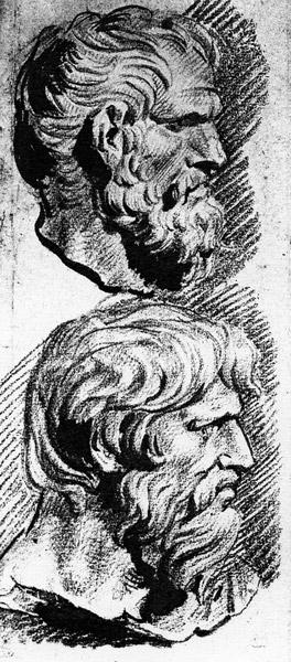 EXCLUSIV. Premieră la centenarul Unirii. Replica unei statui de nobil dac, veche 1.900 de ani, va fi amplasată în Parcul Izvor