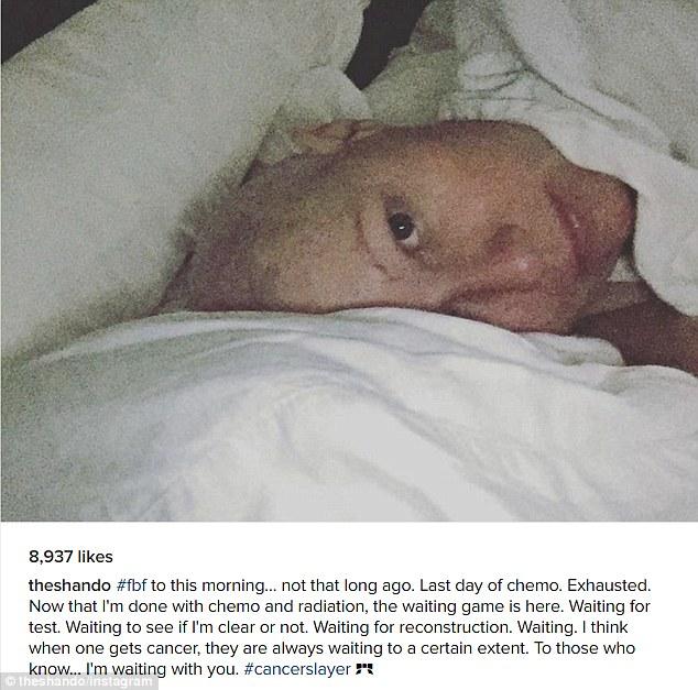 """Ce face Shannen Doherty după ce a terminat tratamentul împotriva cancerului: """"Parcă e altă persoană"""""""