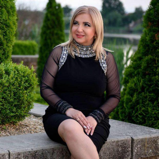 Carmen Șerban a slăbit 6 kilograme într-un timp record. Nu și-a tăiat stomacul, însă a dezvăluit la ce a fost nevoită să renunțe