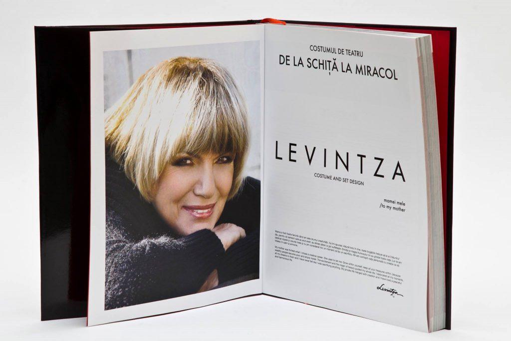 Doina Levintza și-a deschis sufletul și a vorbit despre dramele din viața ei. «A fost cumplit. S-a rupt ceva în mine»
