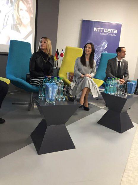 """Nadia Comăneci a făcut un anunț - bombă: """"M-aș întoarce la naționala României! Aș antrena, dacă ar reveni și Belu!"""""""