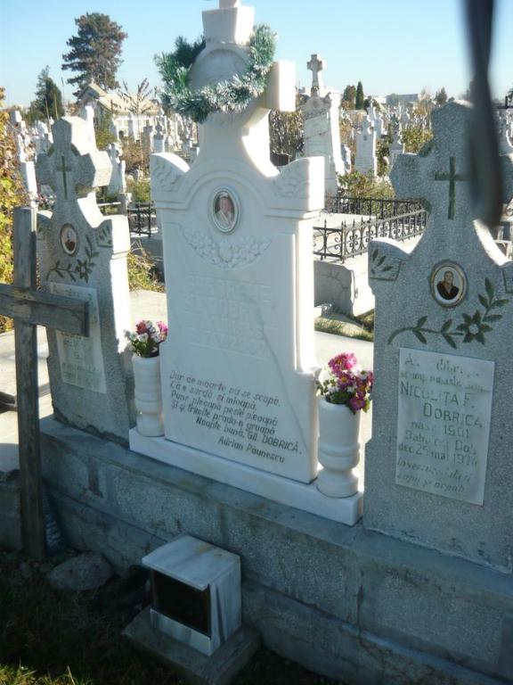 VIDEO / 10 ani de la moartea lui Gil Dobrică. Ce s-a ales de averea artistului