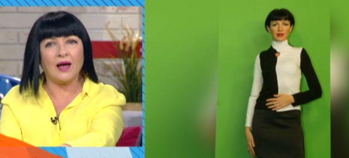 Cum petrecea Neti Sandu de 1 Mai. Se distra mereu în același fel și în același loc | FOTO