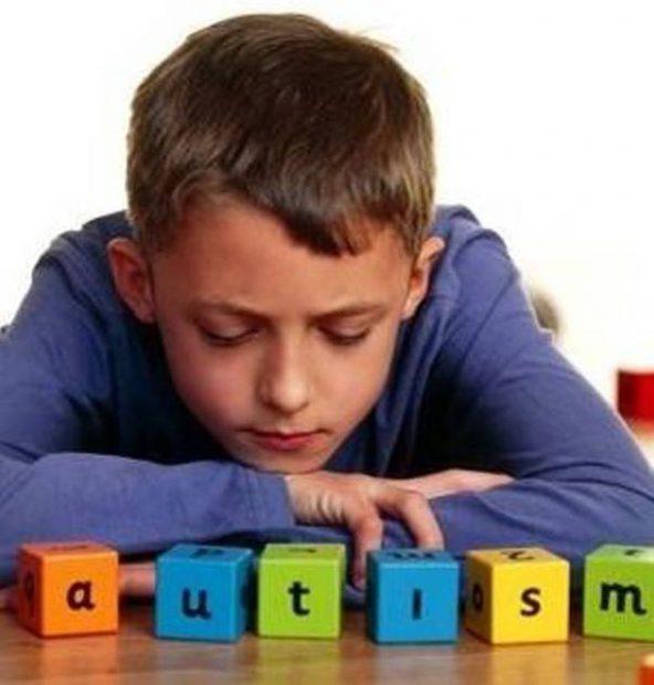 Cercetătorii au descoperit noi gene asociate autismului și altor boli neurologice