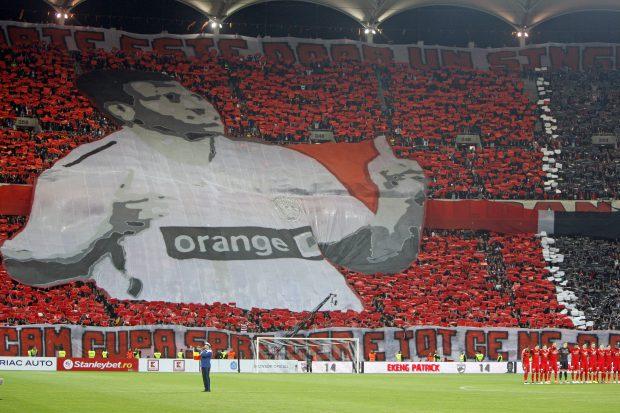 """EXCLUSIV / Fratele lui Patrick Ekeng, dezvăluiri în premieră despre decesul fotbalistului. """"Nu stăm noi la mila banilor lui Dinamo. Suferim în tăcere"""""""