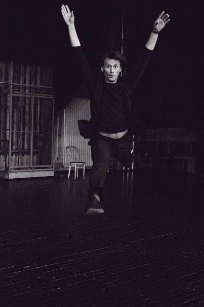Anunțul făcut de Marius Manole înainte de semifinala Uite cine dansează!