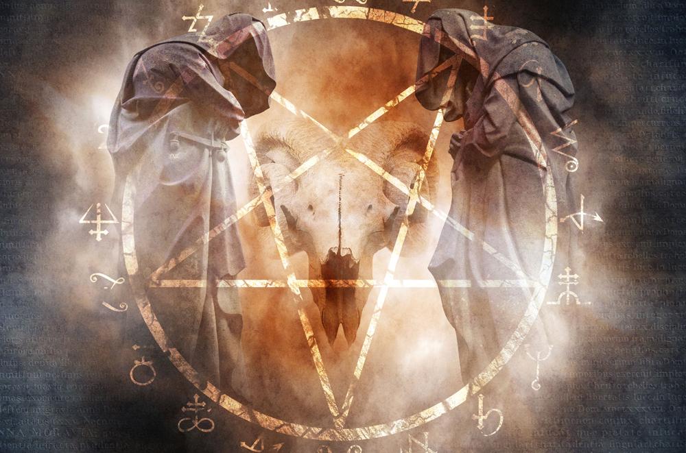 Ce se ascunde în spatele blestemelor, supranaturalului, credinței și științei? Specialistul Libertății explică totul din perspectivă psihologică
