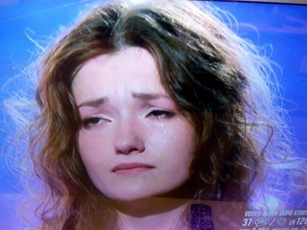 Povestea de viață impresionantă a concurentei de la Românii au talent. Coco a fost abandonată și trăiește o dramă zi de zi