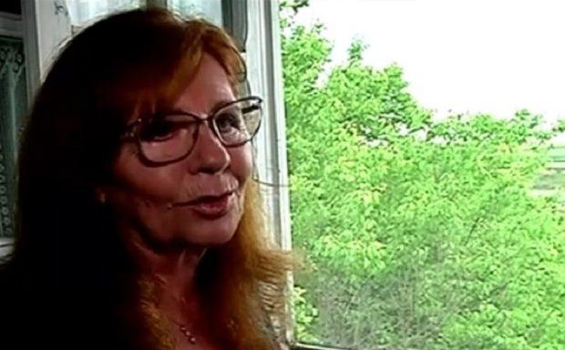 Soția lui Cornel Patrichi vrea să-și vândă casa și să plece din România. Cât cere pe locuință