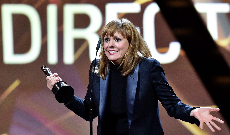 Festivalul de film de la Cannes 2017 | 19 filme încearcă să obțină trofeul Palme d'Or. Cele mai importante informații despre marele eveniment