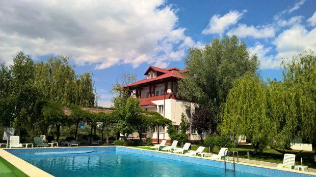 (P) Cele mai bune tarife la vacanțele în Delta Dunării!
