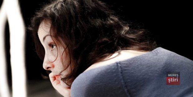 """Marius Manole, apel disperat pentru o colegă actriță bolnavă grav. """"Am lacrimi în ochi și…"""""""