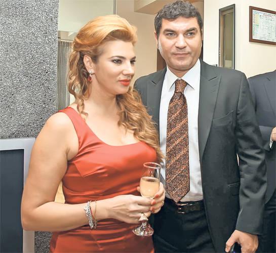 Mihaela Borcea s-a îngrășat. Cum arată acum fosta soție a lui Cristi Borcea | FOTO