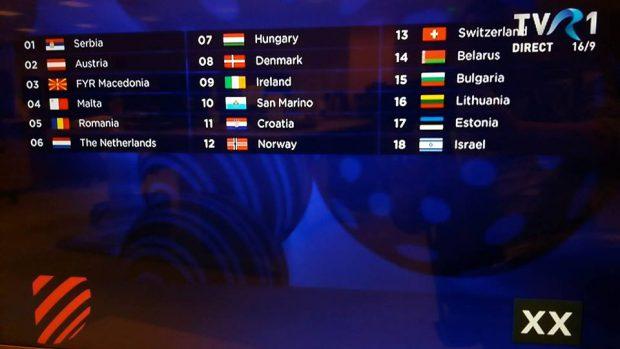 tari eurovision semifinala2