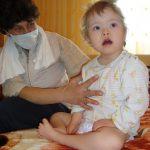 """EXCLUSIV/ """"Libertatea"""" are confirmarea Ministerului Sănătății. Zece copii au murit după ce au luat rujeola din spitale"""